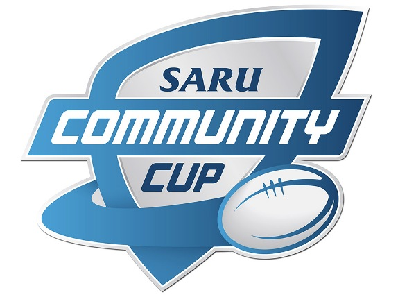 Community Cup logo