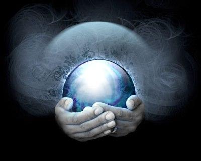 Crystal-ball.jpg