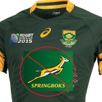Ditch the Bok