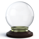 Crystal Ball - Weekend predictions