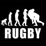 Rugby-Tackle-Evolution_art
