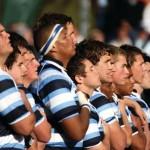 Schoolboy-rugby