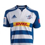Stormers jersey new