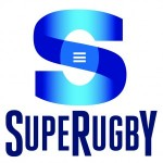 SuperRugbyLogo