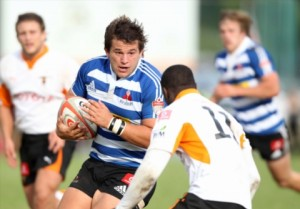 WP prop Tom Botha (Gallo Images)