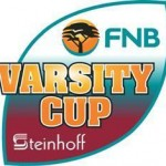 Varsity Cup