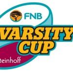 Varsity-Cup-Logo