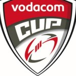 Vodacom Cup