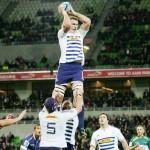 andries bekker jumps