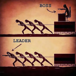 leadership-vs-management